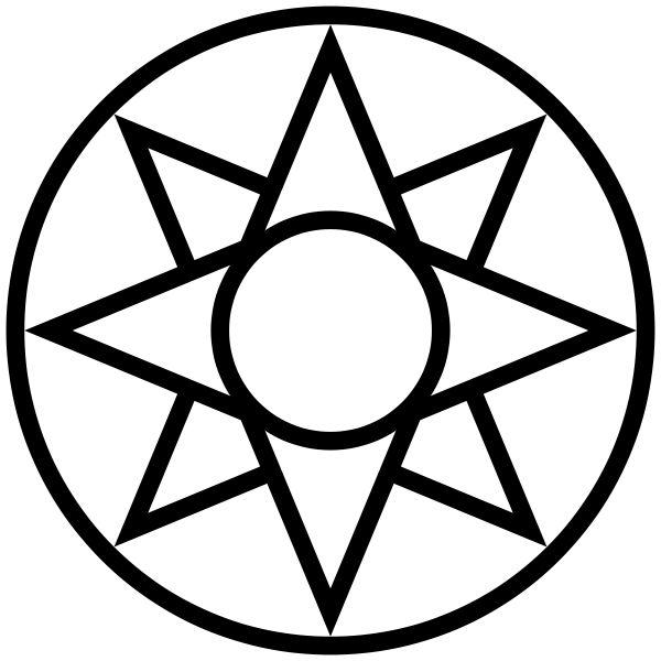 Symbol For Hope Images Free Symbol Design Online